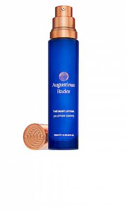 Лосьон для тела body lotion - Augustinus Bader BL-1001-100