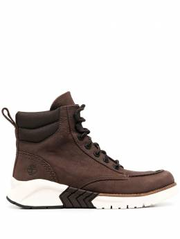 Timberland M.T.C.R. Moc-Toe boots TB0A21MJS13
