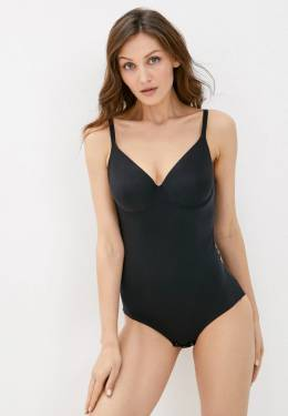 Боди Intimissimi MP002XW039VE