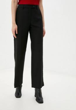 Брюки Topshop Boutique 25S08RBLK