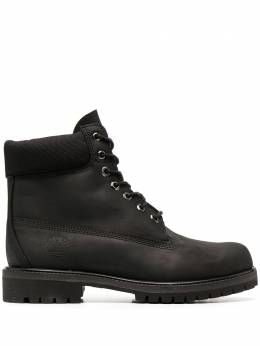 Timberland padded-ankle boots TB0A2DSW0011