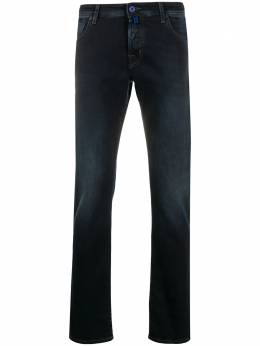 Jacob Cohen slim-fit jeans J622COMF02060W2002