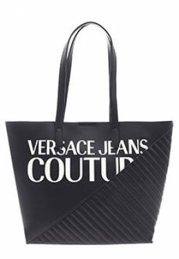 Сумка Versace Jeans Couture 123029
