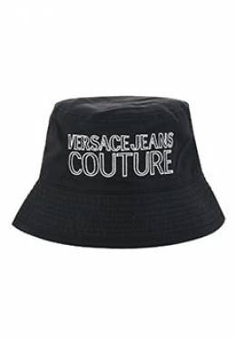Панама Versace Jeans Couture 122994