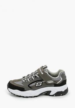 Кроссовки Skechers MP002XB00O9R