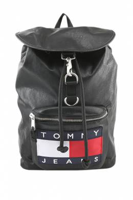 Рюкзак Tommy Jeans AM0AM05260