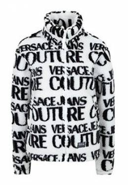 Шуба Versace Jeans Couture 123555