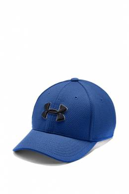 Бейсболка Boy's Blitzing 2.0 Under Armour 1254660-401