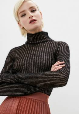 Водолазка Forte Forte 7846_my knit
