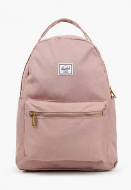 Рюкзак Herschel Supply Co 10503-02077-OS