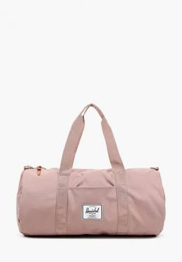 Сумка спортивная Herschel Supply Co 10251-02077-OS