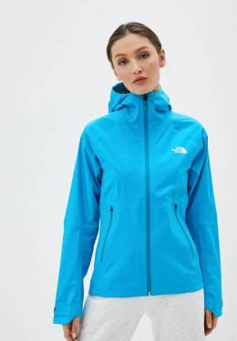 Куртка The North Face T93BW3D7R