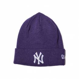 Шапка NEW YORK YANKEES NORWHI New Era NW12489933