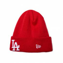 Шапка LOS ANGELES DODGERS CYR New Era NW12489936