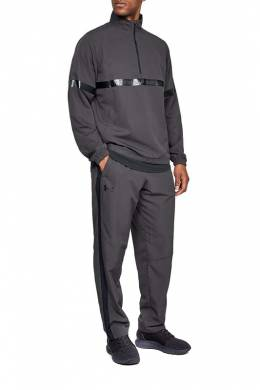 Брюки SPORTSTYLE WOVEN PANT Under Armour 1320122-019