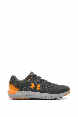 Кроссовки Charged Rogue 2 Under Armour 3022592-105