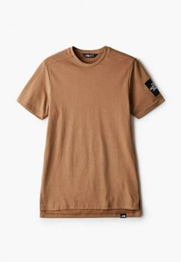 Футболка The North Face T93BP7T5C