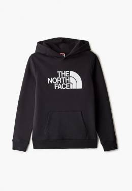 Худи The North Face TA33H4K3H