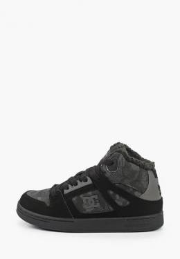 Кеды DC Shoes ADBS100245