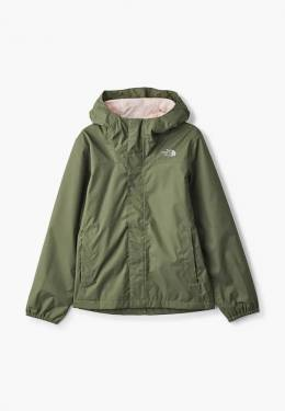 Ветровка The North Face T93NHSZCE