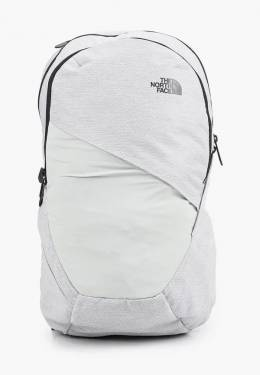 Рюкзак The North Face T93KY9F09