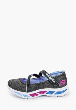 Туфли Skechers MP002XG01CBE