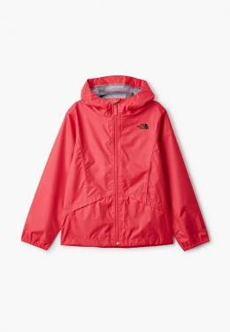 Ветровка The North Face T93NHT4CK
