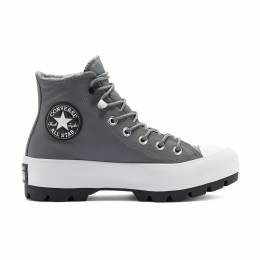Converse Chuck Taylor All Star Lugged Winter High Top 31742