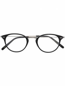Oliver Peoples очки Codee Tailored OV5423D