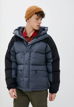 Пуховик The North Face TA4QYX174