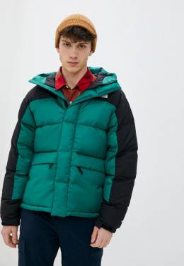 Пуховик The North Face TA4QYXNL1