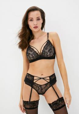 Пояс для чулок Intimissimi MP002XW02S82