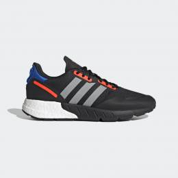 Кроссовки ZX 1K Boost Adidas Originals FY5649-0001580