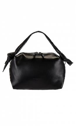 Сумка reset - Rag & Bone WHH20H1010AS10-BLK