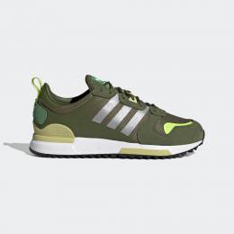 Кроссовки ZX 700 HD Adidas Originals FX7022-0010690