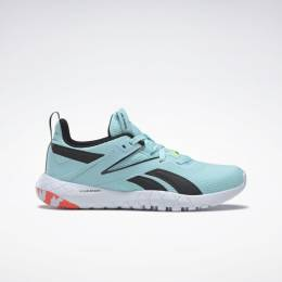 Кроссовки Reebok Mega Flexagon FX1894-0008