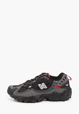 Кроссовки New Balance ML703CLA