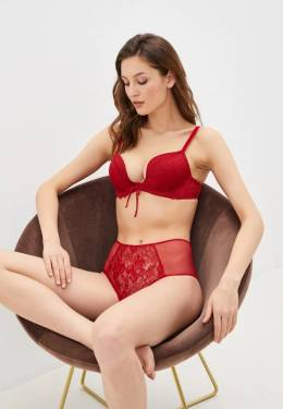 Бюстгальтер Intimissimi MP002XW03UW6