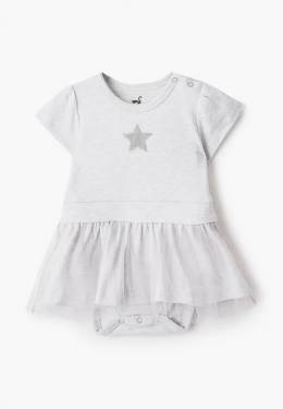 Боди MP002XG019JN Diva Kids