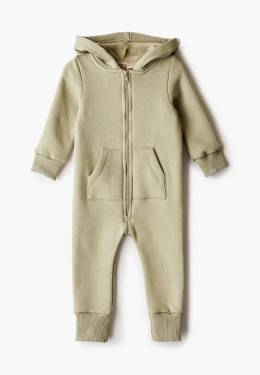 Комбинезон MP002XC00NHW Trendyco Kids