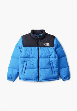 Пуховик The North Face TA4TIMW8G