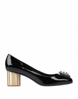 Туфли Salvatore Ferragamo 11948881DF