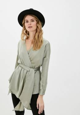 Блуза Missguided TW629203