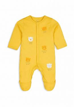 Комбинезон MP002XG01I0B Mothercare