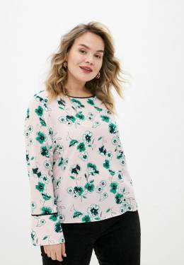 Блуза Marks&Spencer T433568A0