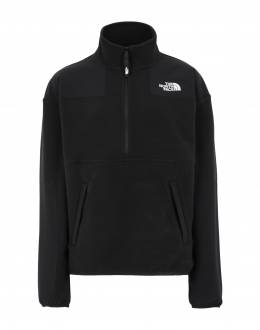 Толстовка The North Face 12538202RD