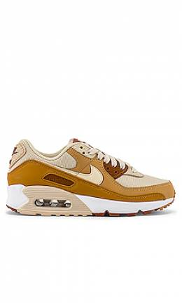 Кроссовки air max 90 twist - Nike CZ3950-101