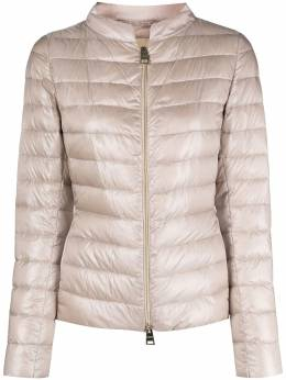 Herno quilted jacket PI1068D12017