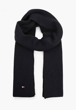 Шарф Tommy Hilfiger AW0AW08775