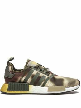Adidas NMD_R1 sneakers FW2280